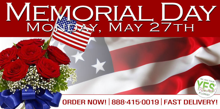 Memorial Day 2013 - 