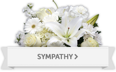 Sympathy Flowers White Plains & Yonkers, New York