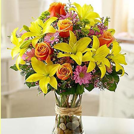 Flower Delivery on White Plains Florist   White Plains Flower Shop   Blossom Flowers