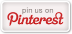 Pin Us on Pinterest