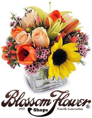 Rye Brook Flower Delivery